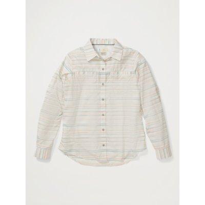 Women's BugsAway® Palotina Long-Sleeve Shirt
