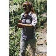 Women's BugsAway® Nosara Long-Sleeve Shirt image number 3