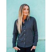 Women's BugsAway® Rhyolite Long-Sleeve Shirt image number 4