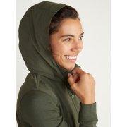 Women's BugsAway® Tecopa Long-Sleeve Shirt image number 3