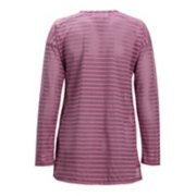 Women's BugsAway® Modena Long-Sleeve Tunic image number 1