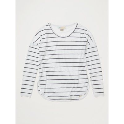 Women's BugsAway® Wanderlux™ Cianorte Long-Sleeve Shirt