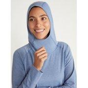 Women's BugsAway® Areia Hoody image number 3