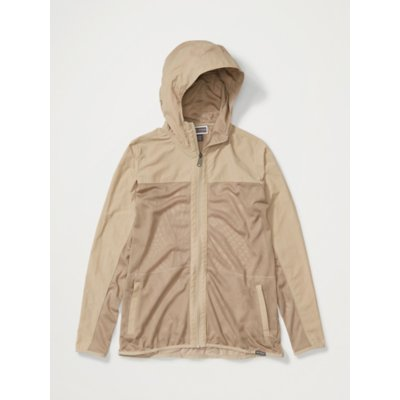 Women's BugsAway® Damselfly Jacket