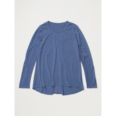 Women's BugsAway® Wanderlux™ Serra Long-Sleeve Shirt