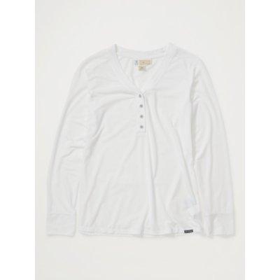 Women's BugsAway® Wanderlux™ Arusha UPF 50 Long-Sleeve Shirt