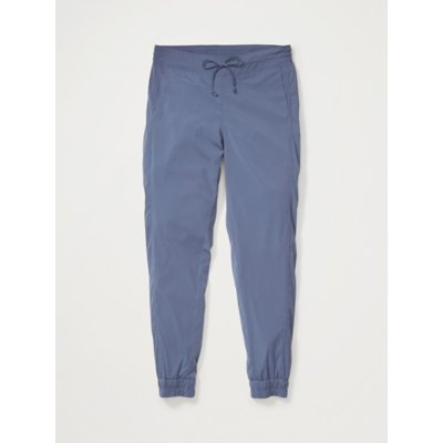 Women's BugsAway® Della Jogger Pants