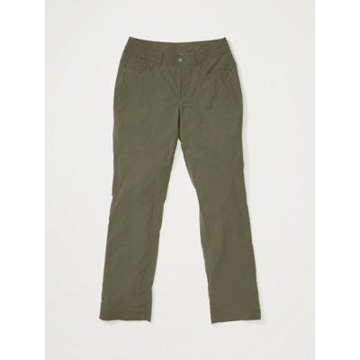 Women's BugsAway® Santelmo Pants