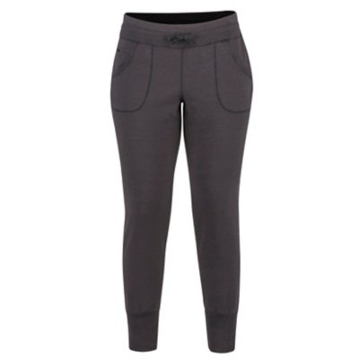 Women's BugsAway® Quietude™ Pants