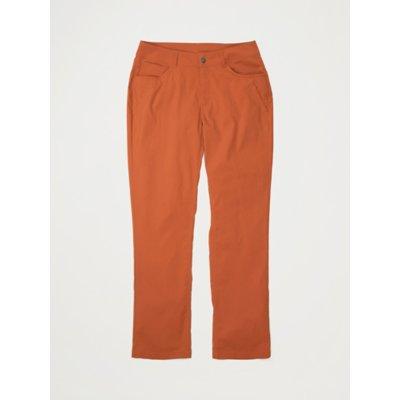 Women's BugsAway® Santelmo Pants - Petite
