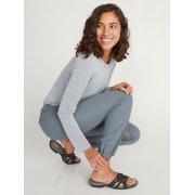 Women's BugsAway® Damselfly Pants image number 3