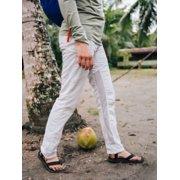 Women's BugsAway® Damselfly Pants image number 4