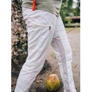 Women's BugsAway® Damselfly Pants image number 5