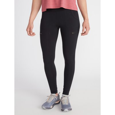 Women's BugsAway® Niassa UPF 50 Tights