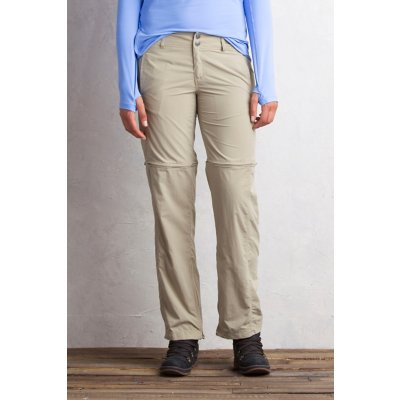 Women's BugsAway® Sol Cool™ Ampario Convertible Pants