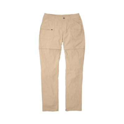 Women's BugsAway® Petra Convertible Pants