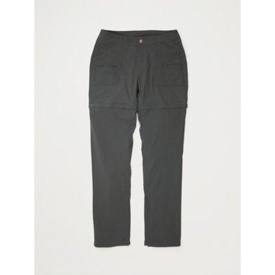 Women's BugsAway® Petra Convertible Pants