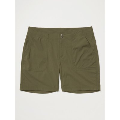 Women's Vianna 7'' Shorts
