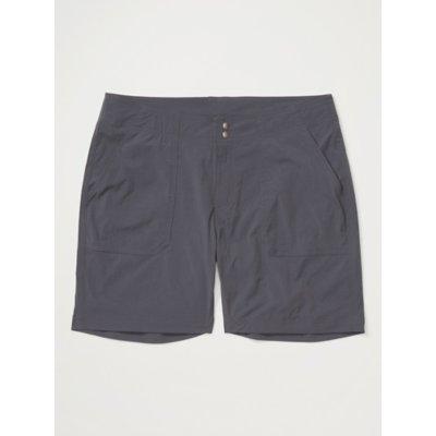 Women's Vianna 7'' Shorts