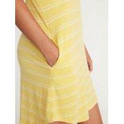 Women's BugsAway® Wanderlux™ Tavira Dress image number 3