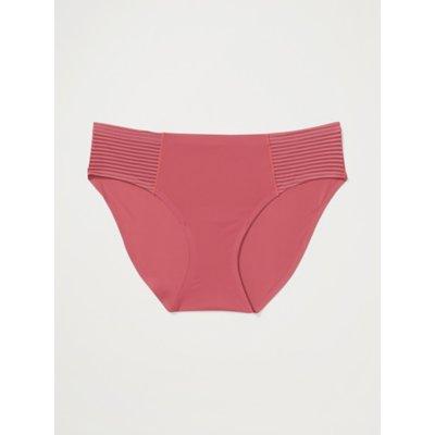 Women's Modern Collection Bikini