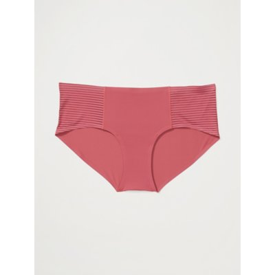 Women's Modern Collection Hipster