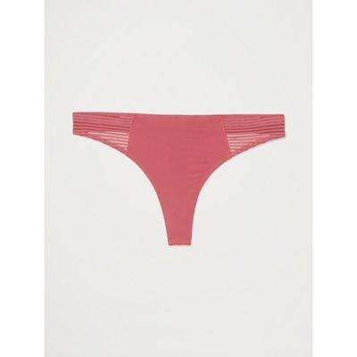 Women's Modern Collection Thong