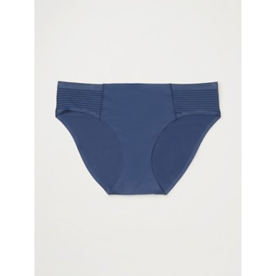 Women's Modern Collection Bikini