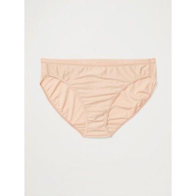 Women's Give-N-Go® 2.0 Bikini Brief