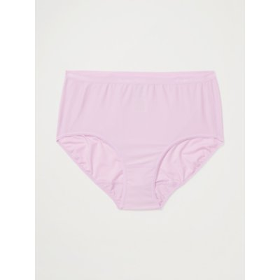 Women's Give-N-Go® 2.0 Full Cut Brief