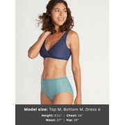 Women's Give-N-Go® 2.0 Full Cut Brief image number 1