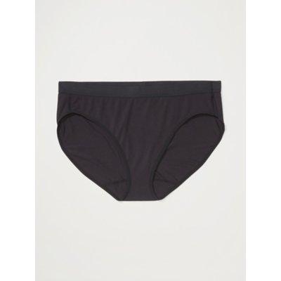 Women's Give-N-Go® 2.0 Sport Mesh Bikini Brief