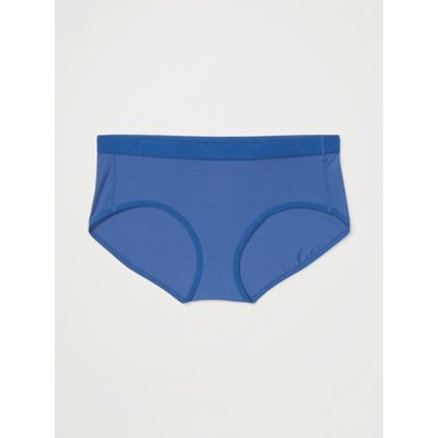 Women's Give-N-Go® 2.0 Sport Mesh Hipster
