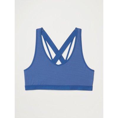Women's Give-N-Go® 2.0 Sport Mesh Bralette