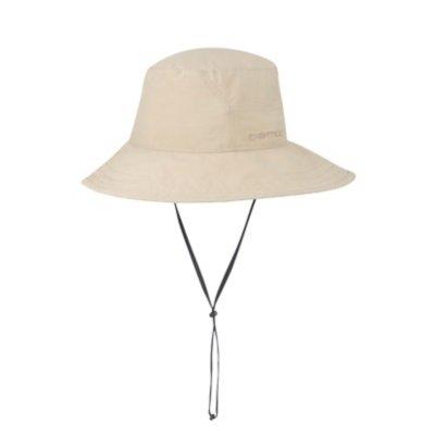 BugsAway® Sol Cool Adventure Hat