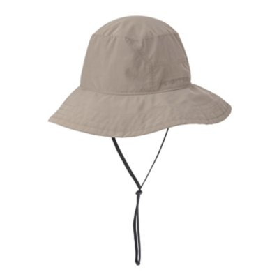 BugsAway® Sol Cool Adventure Hat
