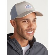 BugsAway® ExOfficio Trucker Hat image number 2