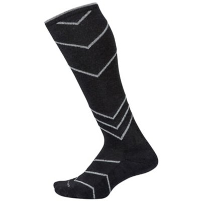 Women's BugsAway® Compression Socks