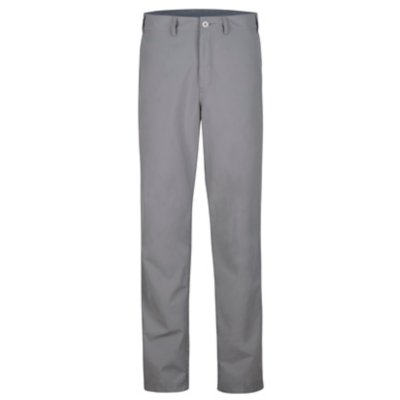 Men's Sol Cool™ Nomad Pants