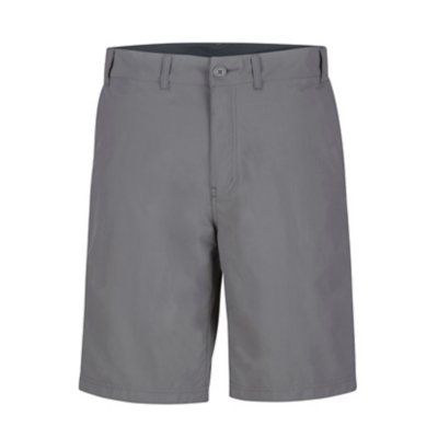 Men's Sol Cool™ Nomad 10'' Shorts