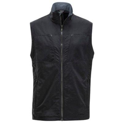 Men's Sol Cool™ FlyQ Vest