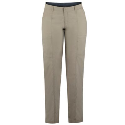 Women's Sol Cool™ Nomad Pants - Petite