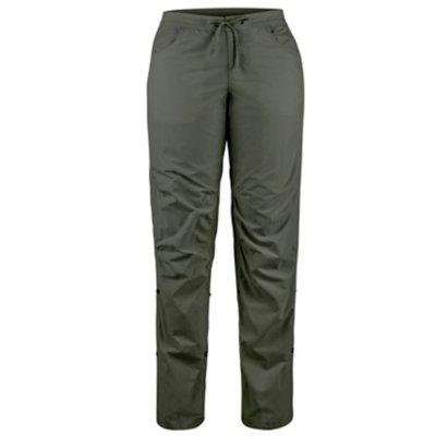 Women's BugsAway® Damselfly™ Pants