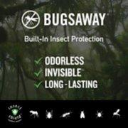 Women's BugsAway® Lumen™ Hoody image number 5