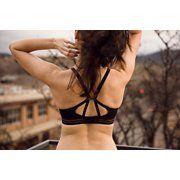 Women's Modern Collection Bra image number 8