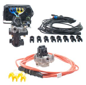 ABS Assembly Kits