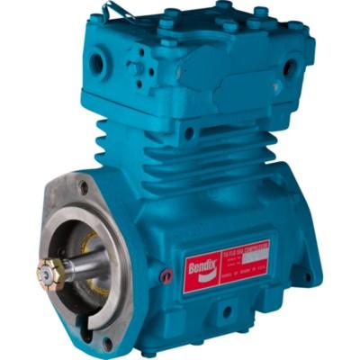 Compressors & Components