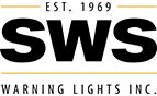 SWS Warning Lights logo