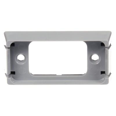 Light Adapter Plate