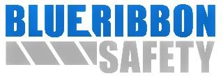 Blue Ribbon Safety
